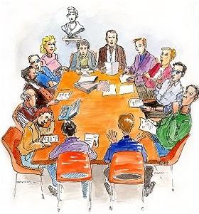 http://montivilliers.unblog.fr/files/2009/09/conseilmunicipal.jpg